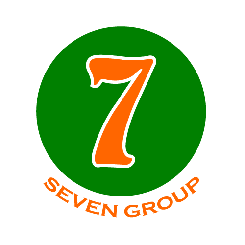 seven Group logo